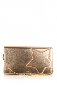 Tas Bellino | metallic