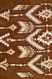 Buba | Schoudertas Patty Satchel | bruin  | Afbeelding 6