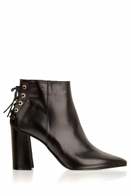 Ankle boots Nipola | black