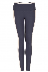 Sportlegging Kate | blauw