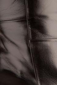 Noe | Leren laars Anika | zwart  | Afbeelding 6