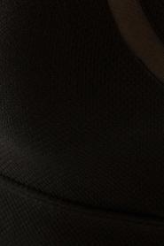 Deblon Sports | Sporttop Jazz | zwart  | Afbeelding 6