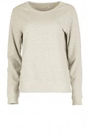 Juvia |  Sweater Ana | grey   | Picture 1