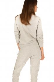 Juvia |  Sweater Ana | grey   | Picture 5