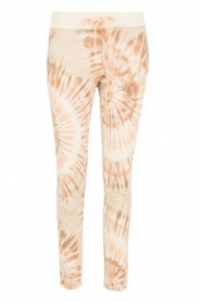 Sweatpants Shanna | multi