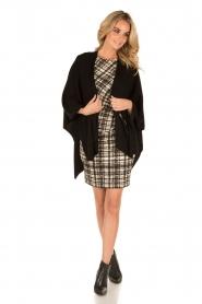 Ana Alcazar |  Dress Mantra | black  | Picture 3