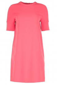 Tara Jarmon |  Dress Esther | pink   | Picture 1