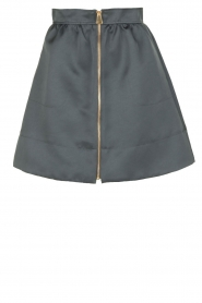 Tara Jarmon |  Skirt Samyra | blue  | Picture 1