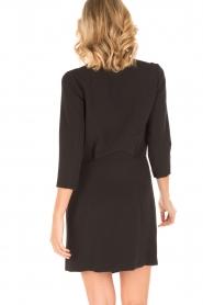 Atos Lombardini |  Dress Buckle | black   | Picture 5