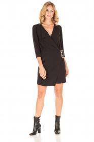 Atos Lombardini |  Dress Buckle | black   | Picture 6