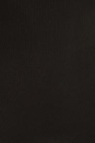 Dante 6 | Tanktop Nono | zwart  | Afbeelding 5