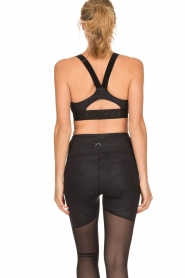 Varley |  Sports bra Gale | black  | Picture 5