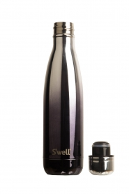 S'well Bottle | Thermosfles warm/koud Venus 500 ml | zilver  | Afbeelding 3