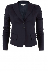 Blazer Giana | navy blue