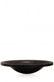 Casall | Balance board | zwart  | Afbeelding 1