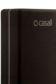 Casall | Yoga Block | zwart  | Afbeelding 5