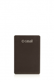 Casall |  Yoga Block | black  | Picture 1