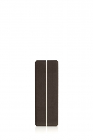 Casall | Yoga Block | zwart  | Afbeelding 4