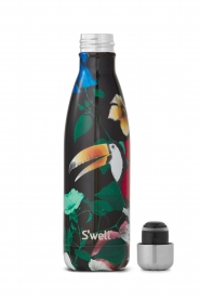S'well Bottle | Thermosfles warm/koud Lush 500 ml | multi  | Afbeelding 3