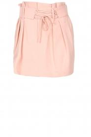 IRO |  Skirt Lamila | pink  | Picture 1