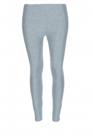 Varley |  Sports leggings Hayden | blue  | Picture 1