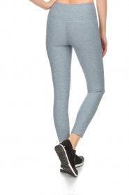 Varley |  Sports leggings Hayden | blue  | Picture 5