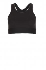 Varley |  Sports bra Aspen | black  | Picture 1