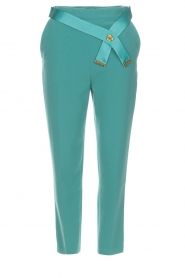 Trousers Serena | blue