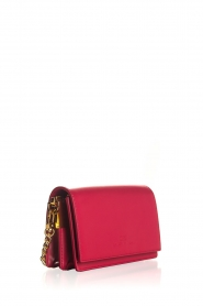 ELISABETTA FRANCHI |  Shoulder bag Rosia | red  | Picture 3