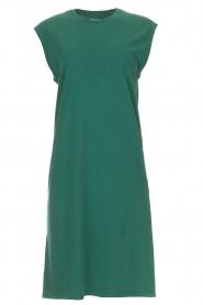 Zoe Karssen |  Dress Well | green  | Picture 1