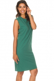 Zoe Karssen |  Dress Well | green  | Picture 4