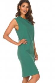 Zoe Karssen |  Dress Well | green  | Picture 5