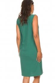 Zoe Karssen |  Dress Well | green  | Picture 6