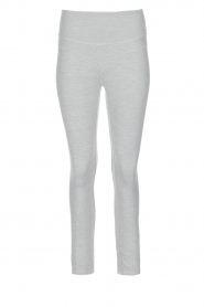 Varley |  Sports leggings Camdon | light grey  | Picture 1