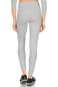 Varley |  Sports leggings Camdon | light grey  | Picture 6
