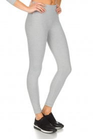 Varley |  Sports leggings Camdon | light grey  | Picture 5