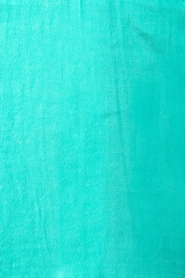 I love my Moment | Sjaal Febe | blauw  | Afbeelding 4