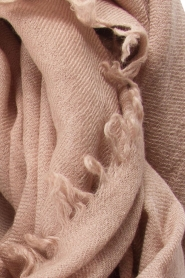 I love my Moment |  Scarf Febe | natural  | Picture 4