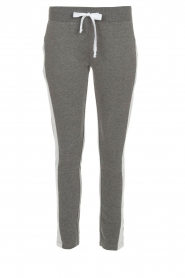Juvia |  Sweatpants Isra | grey  | Picture 1