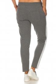 Juvia |  Sweatpants Isra | grey  | Picture 6