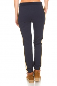 Juvia |  Sweatpants Bibi | blue  | Picture 5
