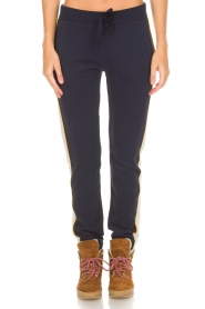 Juvia |  Sweatpants Bibi | blue  | Picture 3
