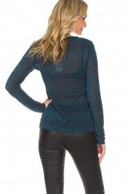 Set | Top Romee | blue  | Picture 6