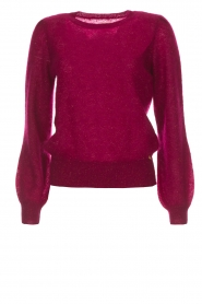 Sweater Colette | pink