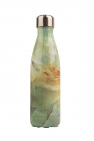 Flaske |  Insulated bottle Marble Glow hot/cold 500 ml | green  | Picture 1