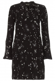 Kocca |  Dress Cuod | black  | Picture 1