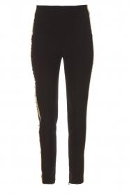 Kocca |  Trousers Brella | black  | Picture 1