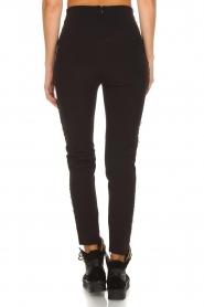 Kocca |  Trousers Brella | black  | Picture 5