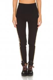 Kocca |  Trousers Brella | black  | Picture 4
