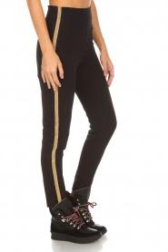 Kocca |  Trousers Brella | black  | Picture 3